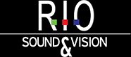 Rio Sound and Vision