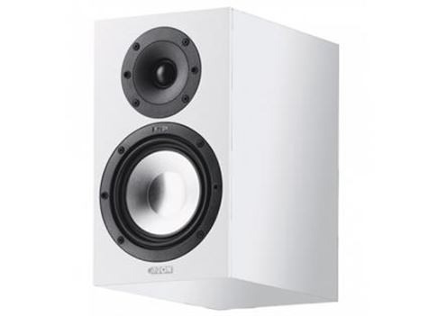 Canton Gle 436 Bookshelf Speakers Made In Germany Sold As Pair
