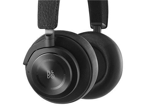 7dd385ac7ef BANG & OLUFSEN: H9i. Beoplay H9i Bluetooth Headphones ...