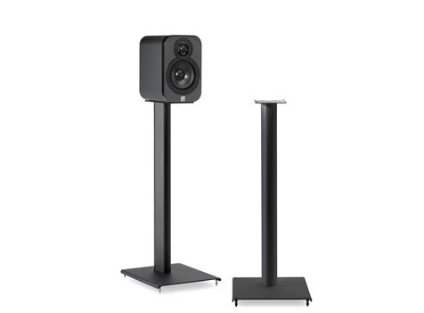 Q Acoustics Sound, Sound bars and Speakers,Melbourne,Geelong