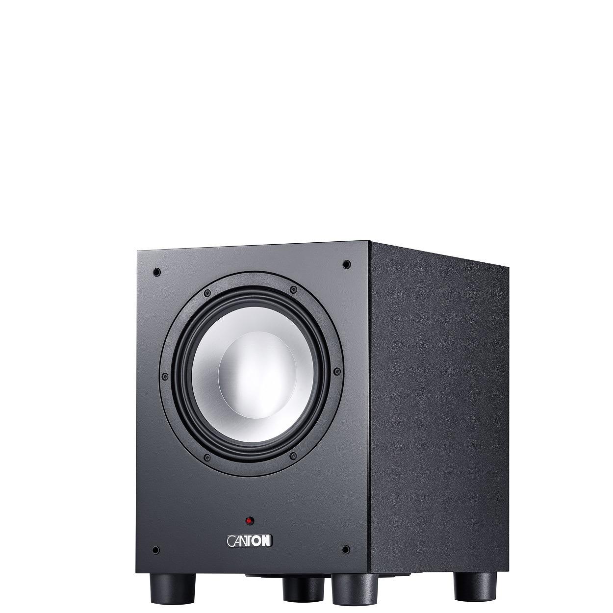 """CS Pair of Vintage 6/"""" Ring Gaskets Speaker Part 4 Hole"""